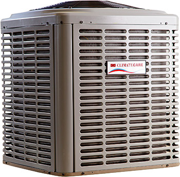 air conditioner cornwall