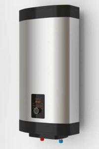 Renfrew & Arnprior boiler