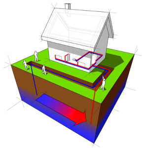 geothermal-heating-diagram