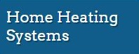 product-page-home-heating-systems-box