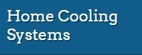 product-page-home-cooling-system-box