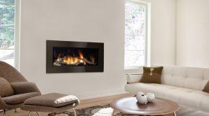 fireplace cornwall